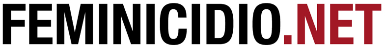Informes - Feminicidio.Net